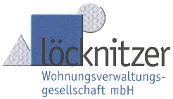 Löcknitzer Wohnungsverwaltungsgesellschaft mbH