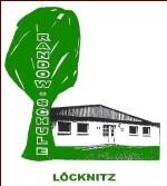 szkoła w Loecknitz